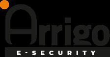 ARRIGO Systemy Informatyczne