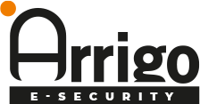 ARRIGO e-security